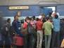All Aboard: Secunderabad Station