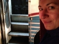 Alison_rickshaw_bus