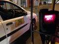 Hyderabad_taxies