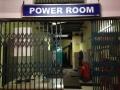 Power_room