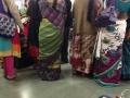 Travel_saris