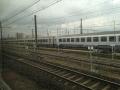 Rail_Yard