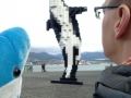 Dolphy_Meets_Coupland_Orca_2