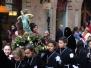 Easter in Oviedo