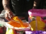 Holi Festival, Jodhpur, India