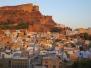 Jodhpur: Rajasthan's Blue City
