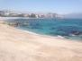 Easy, Breezy, Beautiful A Coruña