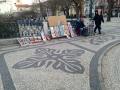 lisbon_street_art