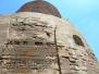 Spiritual Sarnath