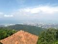 George_Town_Panorama