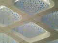 airpot_awning_Marrakech