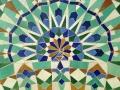grand_mosque_casablanca1