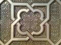 grand_mosque_casablanca3