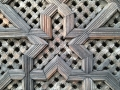 madrasa_mosque_fez1