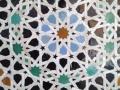 madrasa_mosque_fez2