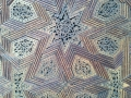 madrasa_mosque_fez3