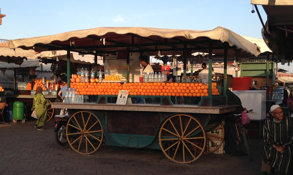 orange_juicer_marrakech