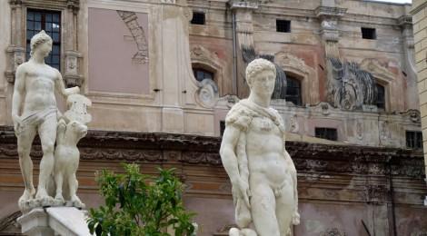 Bravissimo, Palermo!