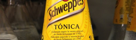 A Ton of Tonics